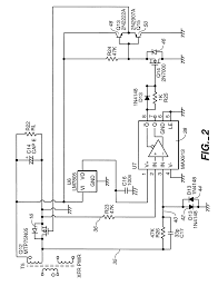 variable power supply using lm317 voltage regulator complete