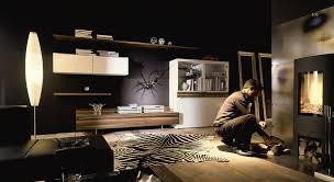 stunning stylish living room with additional interior design ideas
