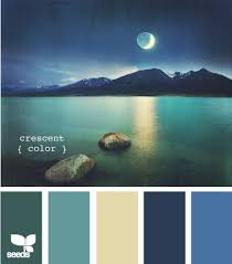ok so this site is amazing for just joining up colour combination