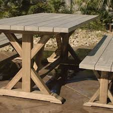 Acacia Wood Outdoor Furniture by 10 Best Outdoor Entertaining Images On Pinterest Outdoor