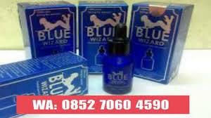 obat perangsang wanita uh obat blue wizard cair obat pria
