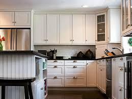 country kitchen backsplash ideas fresh country kitchen backsplash modern house plans