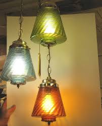 131 best vintage swag lamps images on pinterest home moroccan