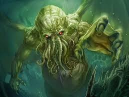 ocean city halloween halloween 2014 city encounter one mind flayer enchanter dnd 3 5
