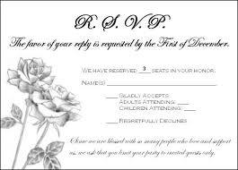 Wording For A Wedding Card Need Wording Help Addressing Guests Who Rsvp U0027d For Extra People