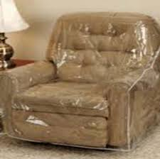 Plastic Sofa Covers For Moving Plastic Sofa Cover Beautiful As Leather Sofa For Lazy Boy Sofas