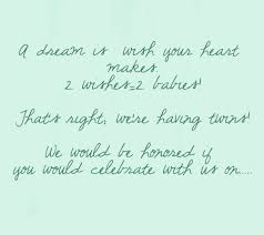 fascinating greeting words for baby shower 88 with additional baby