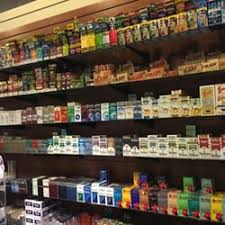 los feliz smoke shop 13 photos 35 reviews tobacco shops