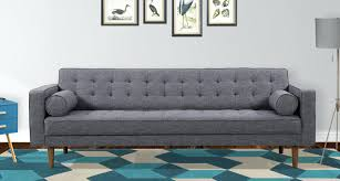 sleeper sofa seattle sofas seattle centerfieldbar com