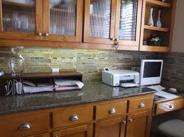 slate backsplash kitchen slate backsplash traditional kitchen dallas by town center