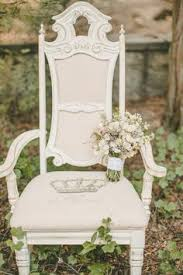 Cheap Shabby Chic Chairs by King And Queen Throne Chairs For Hotel For Wedding Babnquet