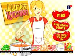 jeu de cuisine avec gratuit de cuisine fr 5 avec la un des jeux en ligne gratuit sur et 260x195