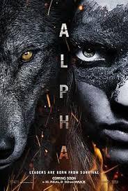 film up leeftijd alpha film wikipedia