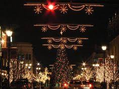 crocker park tree lighting 2017 pine tree barn in wooster ohio christmas items furniture and a