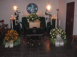 Apotheke Bad Driburg Bestattungen Obornik E K In Bad Driburg öffnungszeiten