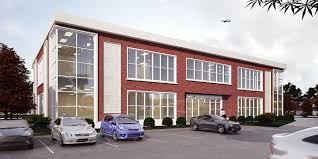 home design center sterling va dental office design architecture and construction management