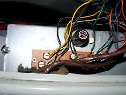 furnace fan wont shut off my furnace fan won t shut off automatically or when the heat goes