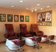 nail services u2014 shaseleen skin care salon u0026 day spa