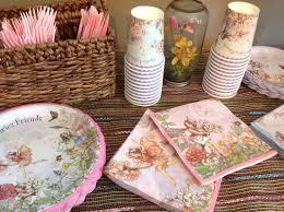 Fairy Garden Party Ideas by Little Fairy Garden Little Fairy Garden Online Fairy Garden Store