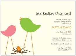 baby shower for couples baby shower invitation ideas baby boy baby girl couples baby