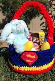 Crochet Easter Decorations Pinterest by 10 Best Crochet Random Superhero Stuff Images On Pinterest