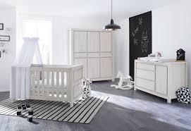 otto babyzimmer pinolino babyzimmer set 3 tlg kinderzimmer line extrabreit