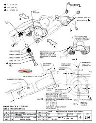 1957 passenger assembly manual