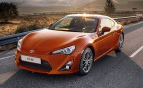 toyota sports car top 10 best toyota sports cars of all time autoguide com news