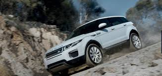 land rover range rover 2016 interior 2017 land rover range rover evoque interior review price new
