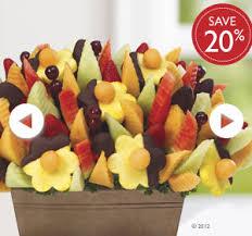 edible arrangement pictures edible arrangements store in ak alaska edible arrangements listed