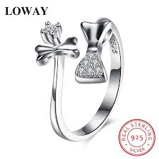 sted rings 1564 best sterling silver rings images on rings