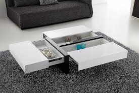 bureau pas cher noir bureau luxury table basse laqué blanc conforama high resolution