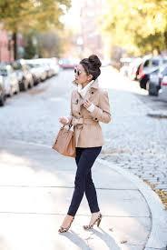 best 25 petite style ideas on pinterest women u0027s petite style