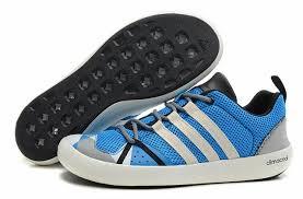 Sepatu Adidas Element Soul adidas shoes outlet ottawa vancouver adidas originals shoes