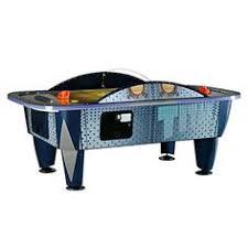 Halex Hockey Table Espn 84