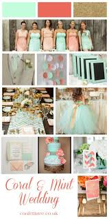 mint wedding decorations wedding decor coral and mint wedding decorations for wedding