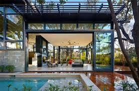 open house design awesome contemporary house design windows ideas simple design home