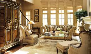 Modern Furniture Stores Orange County by Marge Carson Living Room Marc Pridmore Designs Orange County