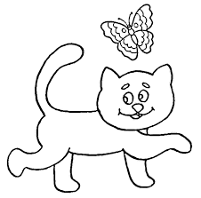 imagenes de mariposas faciles para dibujar y mariposa para colorear