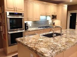 plaque de marbre pour cuisine plaque marbre cuisine cuisine plaque de marbre pour cuisine avec