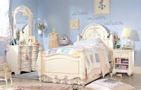 Childrens Bedroom Sets Girls Bedroom Sets Furniture Childrens Bedroom Furniture Sets Sale