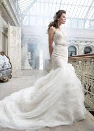 me your wedding dress me your mermaid trumpet dresses weddingbee