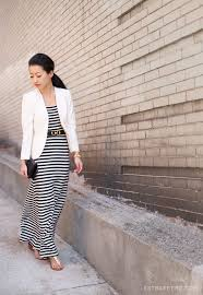 20 striped maxi dress u0026 find your fabulous at marshalls event