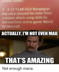Meme Online - 25 best memes about make a meme online make a meme online memes
