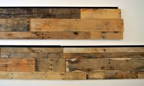 wood board wall recycled wooden pallet board wall panels sustainable lumber company