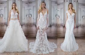 pnina tornai dresses designer bridal room by pnina tornai hong kong designer