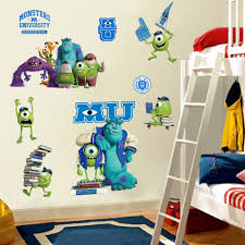 wall stickers for nursery disney color the walls of your house wall stickers for nursery disney removable wall stickers kids nursery disney vinyl