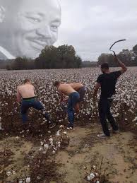 Mlk Memes - reverse mlk didn t die for this know your meme
