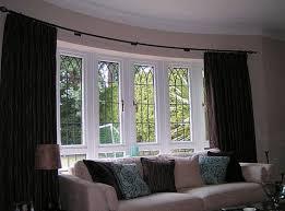 Window Covering Ideas For Large Picture Windows Decorating Decor Kitchen Window Treatment Valance Ideas Kitchen Valances