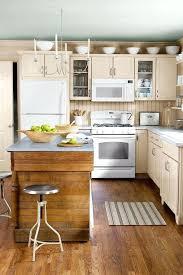 freestanding kitchen island unit island units for kitchens dipyridamole us